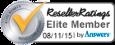 logo design reseller ratings.png