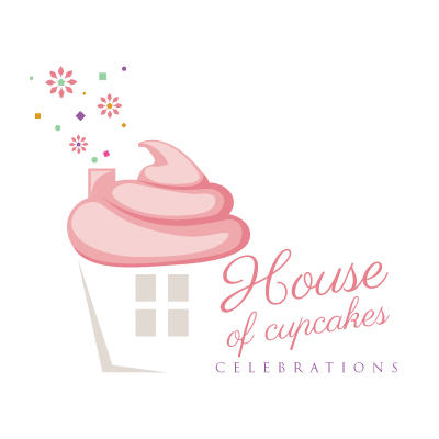 Creative Cake Shop