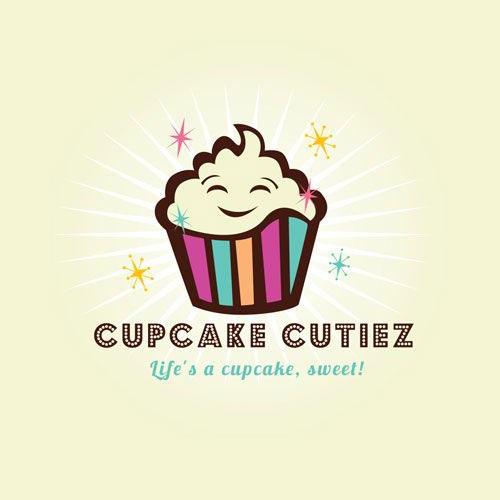 Cake Shop Name Ideas