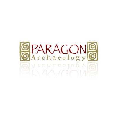 Consulting logo design the logo boutique for Boutique design consultancy