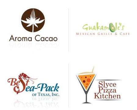 Build your brand Identity with professional logo designs