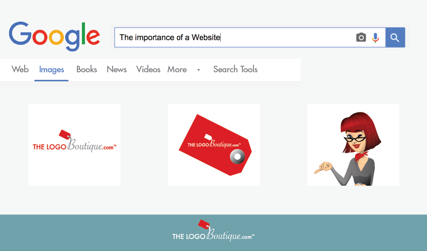 The Importance of a Website