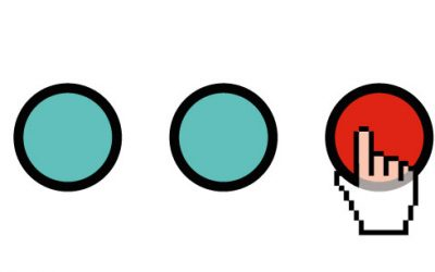 Choosing the Best Logo Design Service